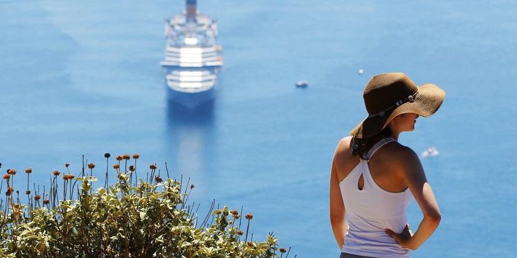 Tours in Dubrovnik Port