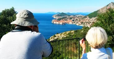 Dubrovnik-local-tours